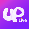Uplive-Social Live Streaming App Wiki
