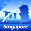 Tour Guide For Singapore Lite