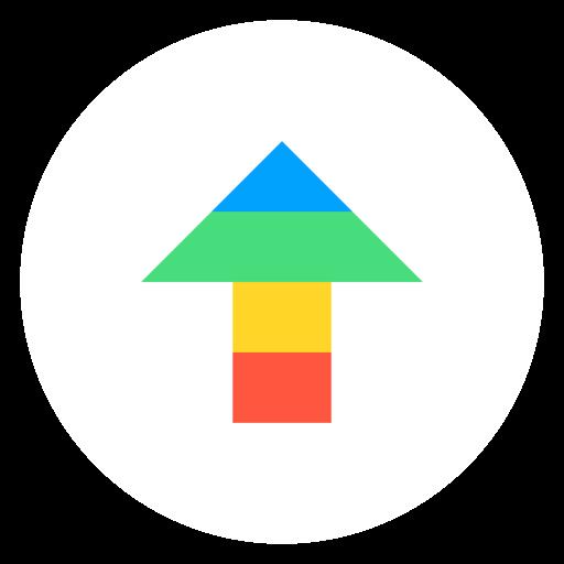 Web Launchey - a menubar web app launcher Mac OS X