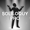 Soliloquy Pro: Classic Monologues