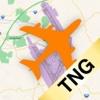 X-Mapper TNG (for X-Plane Desktop) device