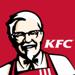 KFC España - ofertas cerca de ti