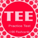 Transesophageal Echocardiography TEE 1100 Quizzes icon