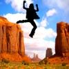 Amazing Jumper - Maximum Fun