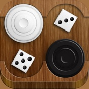 Backgammon  Hack Resources  (Android/iOS) proof
