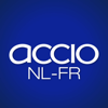 Dutch-French Language Pack from Accio