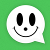 Joker - Criar chats falsos para
