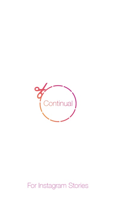 download Continual for Instagram apps 0