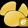 Navicat Premium Essentials