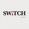 Switch by Timbre