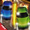 A Best Car War Pro : Fury Speed Wiki