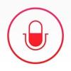 Audio Recorder - Voice Recorder