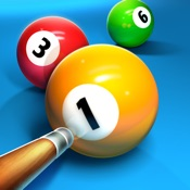 Billiards Master Hack - Cheats for Android hack proof