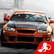Drift Mania Championship Hack - Cheats for Android hack proof