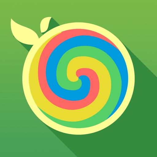 鲜柚桌面-定制你的个性壁纸主题
