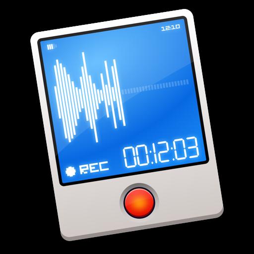 录音电机稳速电路图