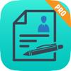 Curriculum Vitae Resumes & Cover Letter Builder