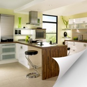 kitchen designer ideas kitchen cabinets design - Designer Ideas