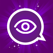 Psychic Txt: Live Psychic Readings and Horoscopes