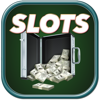 Sharker Slots Royal Slots - Free Star City Slots Wiki