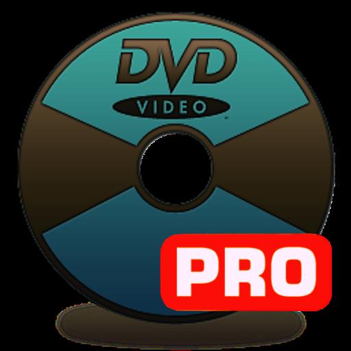 ( Super ) DVD Ripper Pro Lite