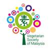 GoVeggie Malaysia