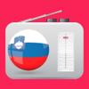 Slovenija Radio Online Wiki