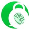 Key Encrypted Messenger