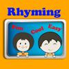 clases de ingles para niños: juegos niños 7 años