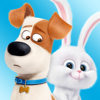 The Secret Life of Pets: Unleashed™ Wiki