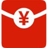 抢红包助手神器-天天红包免费信息