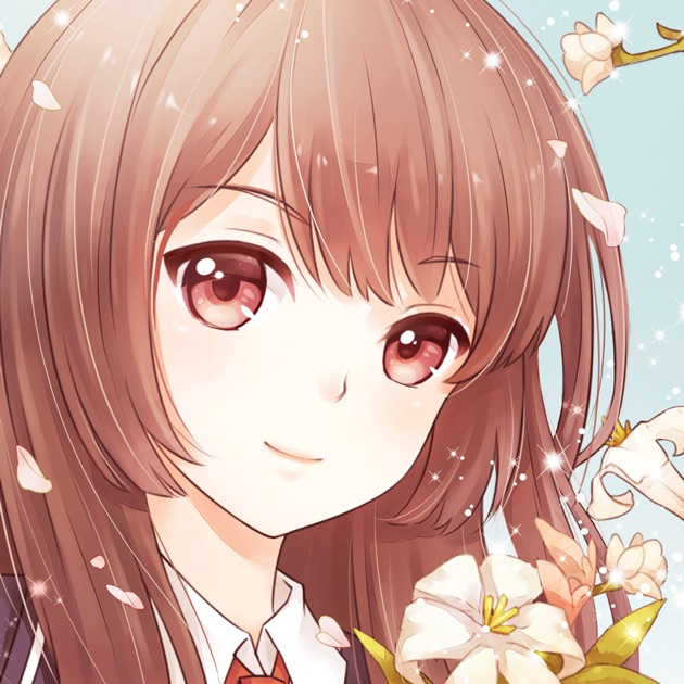 dating app for anime lovers Adventure, otome, anime, visual novel $999 miraclr - divine dating sim indie, casual, simulation, otome $899 crossroad casual, indie, violent, sexual content.