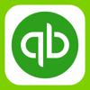 QuickBooks Accounting: Invoice, Estimate & Expense