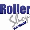 rollershop-veitsbronn.de