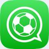 CrowdScores - Resultados de Fútbol en Directo