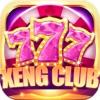 XÈNG CLUB — Thiên Đường Đổi Thẻ Online