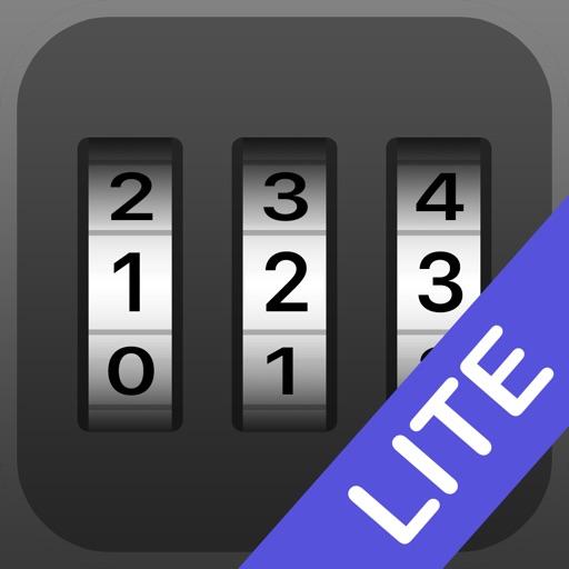 Secret Apps - photo vault app to hide photo, video App Ranking & Review