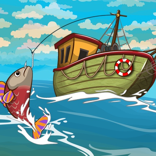 Let S Fish Sport Fishing Games Bass Simulator