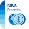 BBVA Francés net cash | AR