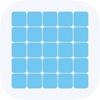 Snap Scramble - Descramble Photos With Friends