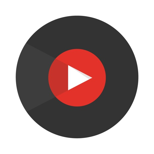 YouTube Music images