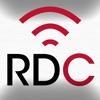 RDP Remote Desktop Connection