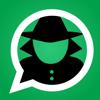 Spy for Whatsapp agent