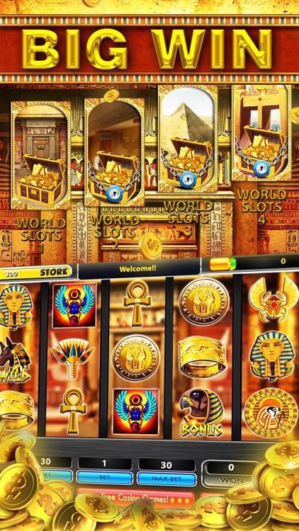 ruby princess casino Online