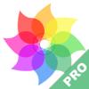 秘密の写真 ビデオ 隠す -iVault Pro- プライベート 画像 アルバム·フォルダ ロック