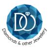 DO Jewellery Wiki