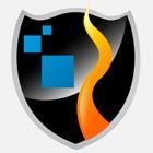 Active911 icon