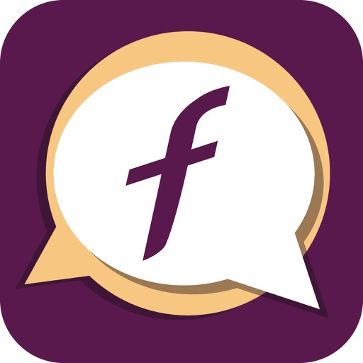 fortunica - Psychic Reading & Tarot advice App Ranking & Review