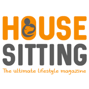 House Sitting app review