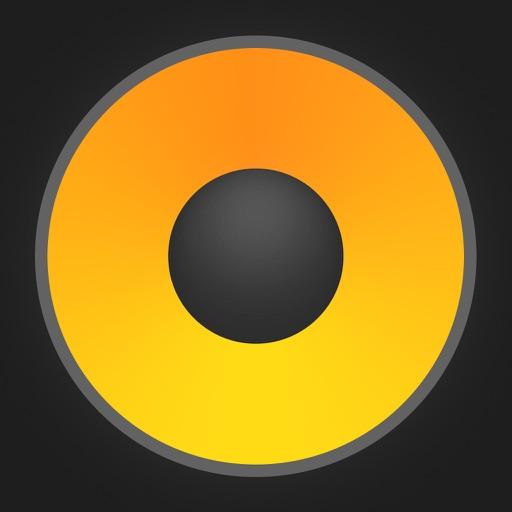 VOX音乐播放器:VOX